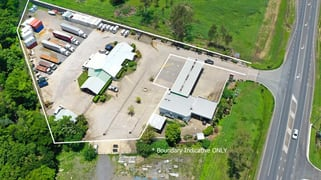 1678 Shute Harbour  Road Cannon Valley QLD 4800