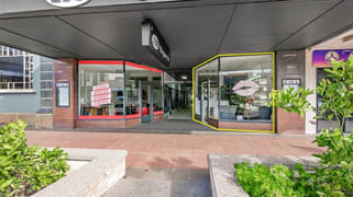 GF Suite 1/158 Margaret Street Toowoomba City QLD 4350