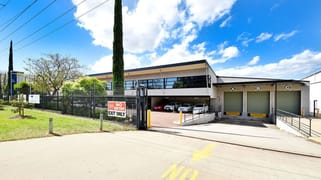 38-40 Magnet Road Canning Vale WA 6155