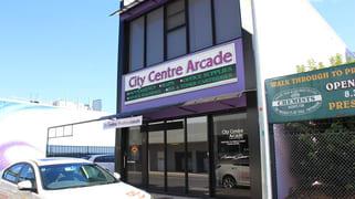 62 Prince Street Grafton NSW 2460