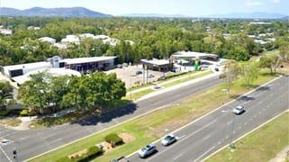 Tenancy 4/1-5 Riverside Boulevard Douglas QLD 4814