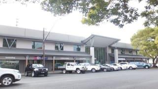 Car Spaces/120 Fitzroy Street Grafton NSW 2460