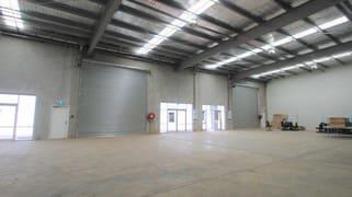 Unit 4/20 Carrington Road Torrington QLD 4350