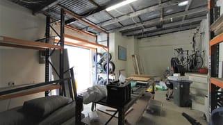 Unit 4/142a Mullens Street Rozelle NSW 2039
