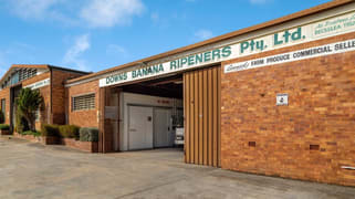 12 Evelyn Street Toowoomba City QLD 4350