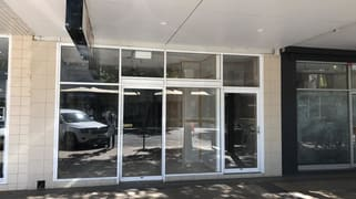 Whole/212 Baylis Street Wagga Wagga NSW 2650