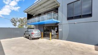 Unit 1/126 HAMILTON STREET Riverstone NSW 2765