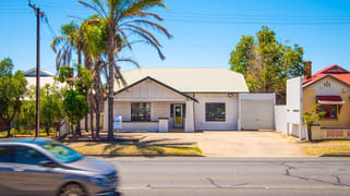 941 Port Road Cheltenham SA 5014