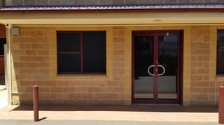 9/282 Macquarie Street Dubbo NSW 2830