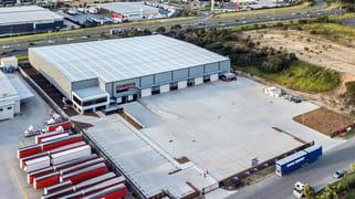 47 Logistics Place Larapinta QLD 4110
