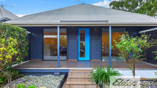 181 Latrobe Terrace Paddington QLD 4064