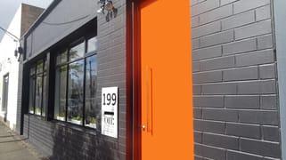 199 Gilbert Street Adelaide SA 5000