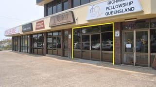 Unit 4/80 Wembley Rd Logan Central QLD 4114