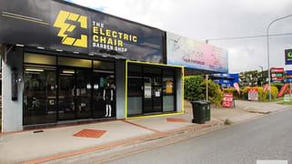 2/469 South Pine Road Everton Park QLD 4053