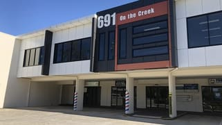 Shop 1/691 Albany Creek Road Albany Creek QLD 4035