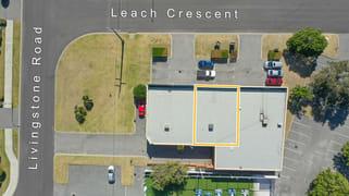 2/5 Leach Crescent Rockingham WA 6168