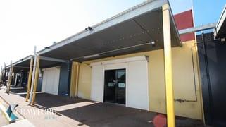 2/2 Throssell Road South Hedland WA 6722