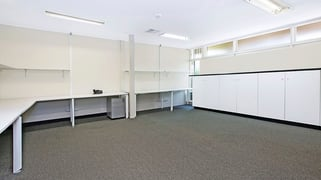 Belmore NSW 2192