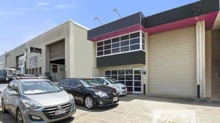 162 Abbotsford Road Bowen Hills QLD 4006