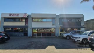 Unit  2/18 Spine Street Sumner QLD 4074