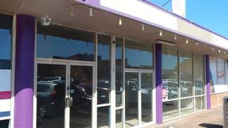 6/26 Sturgeon Street Raymond Terrace NSW 2324