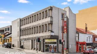 Level 2/191-193 Liverpool Street Hobart TAS 7000