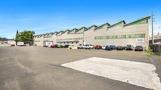 Lot 5 Darcy Road Port Kembla NSW 2505