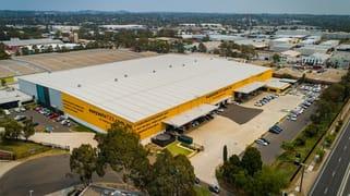 18 - 24 Abbott Road Seven Hills NSW 2147