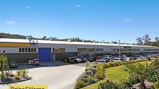 Units 4-8, 900 Pacific Highway Lisarow NSW 2250
