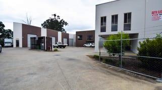 6/9-11 Paul Court Jimboomba QLD 4280