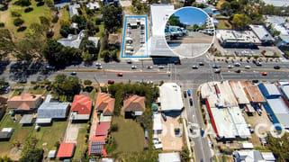 Wynnum Road Cannon Hill QLD 4170