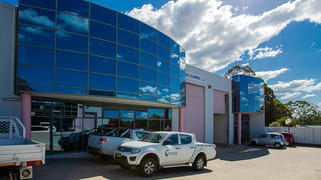 14/10 Chilvers Road Thornleigh NSW 2120