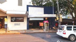 15 Racecourse Road Hamilton QLD 4007