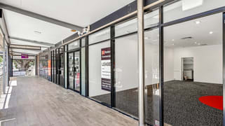 620 Moggill Road Indooroopilly QLD 4068