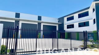 Lytton QLD 4178