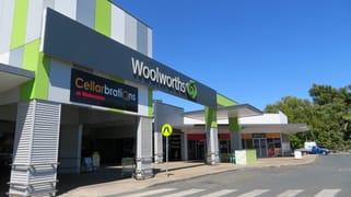 Shop 5, 4 Creek Street Walkerston QLD 4751