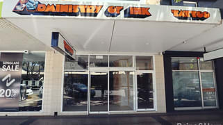 212 Baylis Street Wagga Wagga NSW 2650