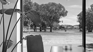 1346 Pittwater Road Narrabeen NSW 2101
