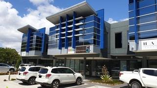 2/12 Navigator Place Hendra QLD 4011