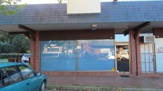 8/101 Station Street Ferntree Gully VIC 3156
