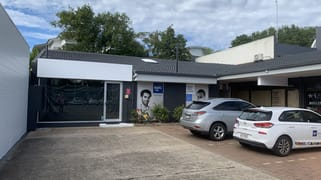 4/8 Thomas Street Noosaville QLD 4566