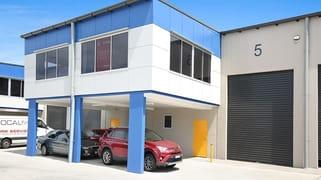 5/35 Five Islands Road Port Kembla NSW 2505