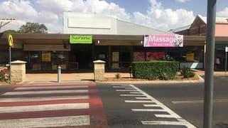119 Cunningham Street Dalby QLD 4405