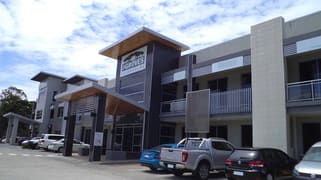 Suite 11, The Groves Loganholme QLD 4129