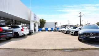 157 Parramatta Road Five Dock NSW 2046