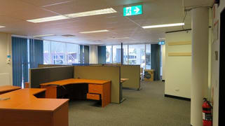 69 Sydney Street Mackay QLD 4740