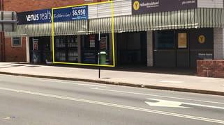 44 East street Ipswich QLD 4305
