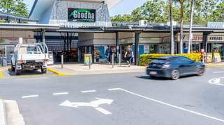 2 Smiths Road Goodna QLD 4300