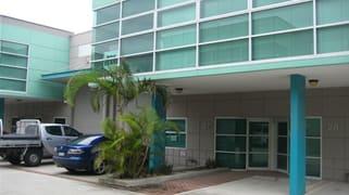 Unit 27/2 Bishop Street St Peters NSW 2044