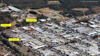 264 Duffield Road Clontarf QLD 4019